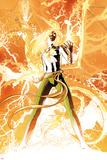 New Avengers No25: Phoenix