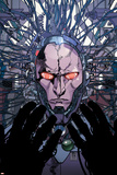 Cataclysm: Ultimates 3 Figure: Machine Man