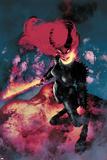 Uncanny X-Men 7 Classic: Magik