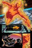 Ultimate X-Men 96 Featuring Phoenix