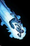 Nova 7 Cover: Spider-Man  Nova