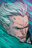 Ultimate Comics Ultimates 29 Featuring Quicksilver