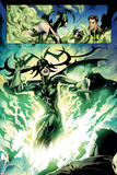 X-Factor No212: Hela Standing