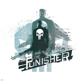 Marvel Knights Presents: Punisher