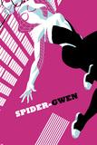 Spider-Gwen No5 Cover