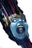 Loki: Agent of Asgard No 10 Cover