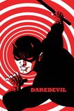 Daredevil No 4 Cover