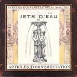 Jets d'Eau