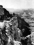 Grand Canyon National Park  1936
