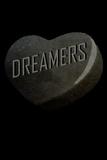 Concrete Dreamers
