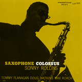 Three Trumpets: Farmer  Byrd  Sulieman (Green Color Variation)