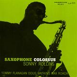 Three Trumpets: Farmer  Byrd  Sulieman (Purple Color Variation)