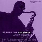 Three Trumpets: Farmer  Byrd  Sulieman (Gold Color Variation)