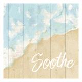 Seaside Soothe