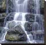 Austin Falls