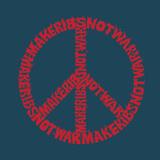 Bbq'D Peace
