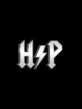 Rockin Potter - Harry AC/DC Mashup