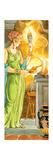 Hestia  Greek Mythology