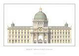 Berlin Konigliches Schloss