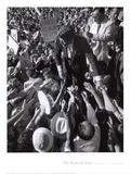 JFK Campaign  1960
