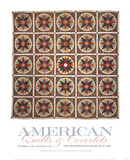 Quilt Mariners Compass Pattern