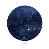 Constellation-Persius