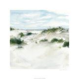 White Sands I Édition limitée par Megan Meagher