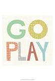 Kid Play III
