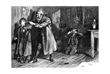 Charles Dickenss  the Adventures of Oliver Twist   First Published 1838