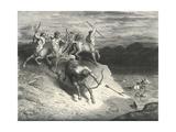Dante Alighieri  La Divina Commedia  L'Inferno (The Divine Comedy  Hell)