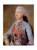 Emperor Joseph / Josef Ii  Holy Roman Emperor and King of Bohemia and Hungary