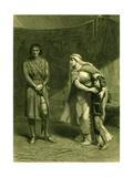 King John (Act III Scene 1)  Play by William Shakespeare