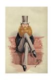Earl Spencer - 2 July 1870