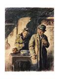 By John Boynton Priestley