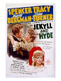 Buy Dr. Jekyll & Mr. Hyde (1941) at Art.com