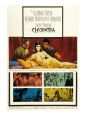 Buy Cleopatra (1963) at Art.com