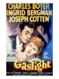 Buy Gaslight (1944) at Art.com