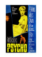 Buy Psycho (1960) at Art.com