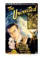 Buy The Uninvited (1944) at Art.com