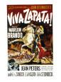 Buy Viva Zapata! (1952) at Art.com