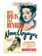 Buy Now, Voyager (1942) at Art.com