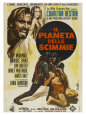 Buy Planet of the Apes (1968)) at AllPosters.com