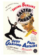 Buy Easter Parade (1948) at Art.com