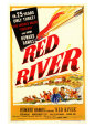 Buy Red River (1948) at Art.com