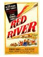 Buy Red River (1948) at Art.com