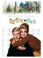 Buy Barefoot in the Park (1967) at Art.com