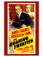 Buy The Roaring Twenties (1939) at Art.com