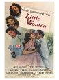 Buy Little Women (1949) at Art.com