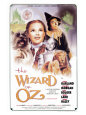 Buy The Wizard of Oz (1939)  at Art.com