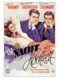 Buy The Philadelphia Story (1940) at Art.com
